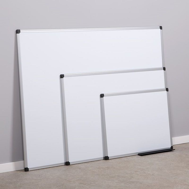 whiteboard viol magnetisk i lakeret st l gerdmans fri fragt 7 rs garanti. Black Bedroom Furniture Sets. Home Design Ideas
