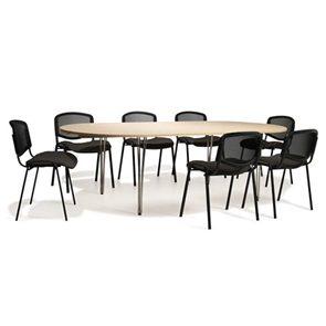 Billede til varegruppe Konferenceborde & Mødeborde