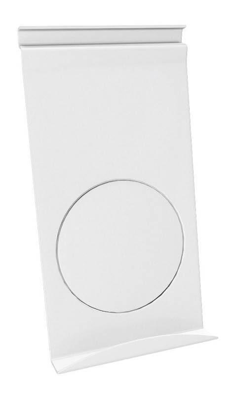 Conceptum - Smartphonehållare