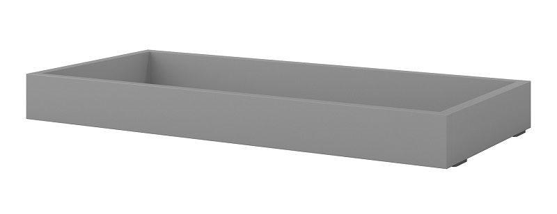 Benna sokkel, grå/Outlet