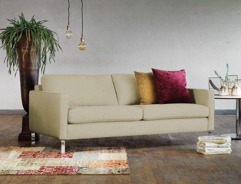 Sofaer og lenestoler | Gerdmans