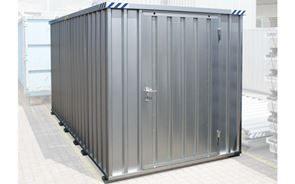 Opbevaringscontainer Totak